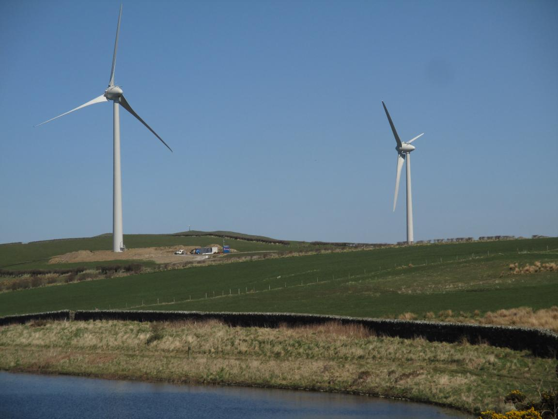 009 2 turbines from resevoir 20 Apr 2016_res